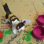 Osterferienspiele: Kreativ, sportlich und voller Abenteuer