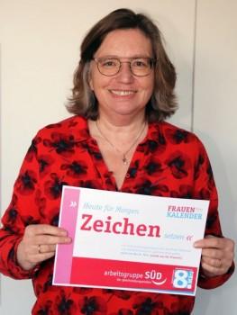 Programm_Int_Frauentag
