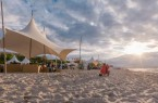 Sea & Sand-Festival in Kühlungsborn (TSK GmbH/Friederike Hegner)