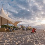 Voller Erlebnis und Abwechslung: Die Ostseeküste Mecklenburg 2019