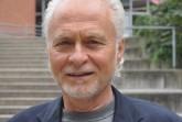 Prof. em. Dr. Hans-Joachim Warnecke.