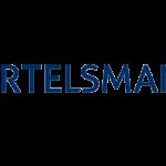 """Bertelsmann startet neue """" Content Alliance"""" in Deutschland"""