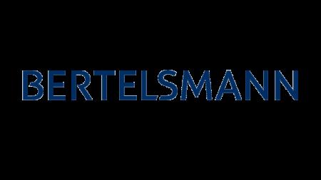 bertelsmann-logo-1600x900px-transp_article_landscape_gt_1200_grid