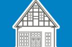 Das Welthaus Minden holt eine Karikaturen-Ausstellung zum  Thema Flucht und Migration in den Kreis Minden-Lübbecke.