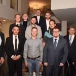IHK Ostwestfalen verabschiedet 44 neue Meister