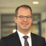Boris Bödecker ist neuer Vorsitzender des IHK Finanz- und Steuerausschusses