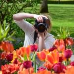 Darsteller für Imagefilm über die Kloster-Garten-Route gesucht!