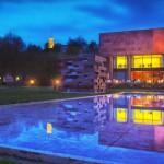 Bielefelder Nachtansichten: Das große Programm