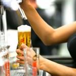 Ostwestfalen-Lippe trank über 2 Millionen Hektoliter Bier
