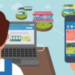 """""""Dorfgemeinschaften stärken: Das sorgende Dorf in einer digitalen Welt"""""""