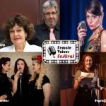 Musik, Poetry Slam und Kabarett