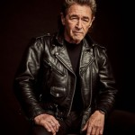 """50 Jahre Peter Maffay – Live 2020"""