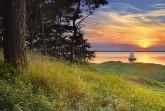 Masuren gehört bei deutschen Gästen zu den beliebtesten Ferienregionen Polens. Foto: Polnisches Fremdenverkehrsamt