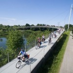 NRW-Radtour 2019