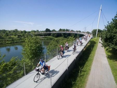 NRW Radtour (2)