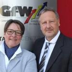 Potentialberatung NRW – Beratungsförderung durch das Land NRW
