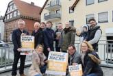 PM_Kneipenfestival-Büren mit Sonderbus