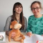 Universität Paderborn etabliert Angebote zum Thema Prokrastination