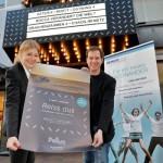 Besondere Kino – Premiere