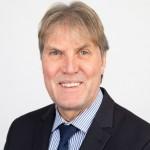 Dr. oec. Klaus Schafmeister in neuer Position an der FHM Bielefeld
