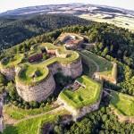 Naturerlebnisse und Adrenalinkick in Polen