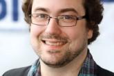 (Universität Paderborn): Dr. Simon Oberthür ist Manager des Kompetenzbereichs Digital Security des SICP – Software Innovation Campus Paderborn der Universität Paderborn.
