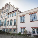 Waldorfschule Lippe lädt zu einer Podiumsdiskussion
