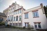 Waldorfschule_Lippe-Detmold