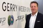 """""""Tennistainment"""" der Extraklasse bei den 27. GERRY WEBER OPEN: Turnierdirektor Ralf Weber freut sich auf das beliebte Rahmenprogramm, das vom 15. bis 23. Juni 2019 wieder attraktive und abwechslungreiche Unterhaltung für die mehr als 100.000 Tennis-Fans an den neun Turniertagen bereit hält. © GERRY WEBER OPEN"""