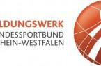 Logo_SBW_Master