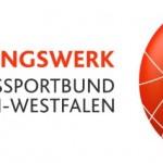 Etappenwandern mit dem Sportbund!