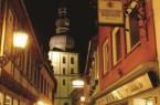 Kneipenführung. Stadt: Lippstadt