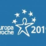 "Europa-Quiz ""Europawahl-Special"""