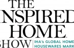 PM_The International Home + Housewares Show