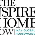 International Home + Housewares Show mit  neuem Namen