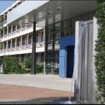 LWL-Klinikum Gütersloh feiert 100. Geburtstag