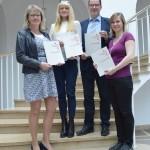 Kultur in Bewegung bringen Neue Studie über Kulturplanung in Westfalen-Lippe
