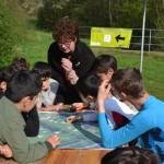 Spielplatz-Planung in Zollern
