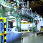 Mitsubishi HiTec Paper investiert weiter