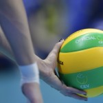 Rekordpreisgeld in der CEV Champions League