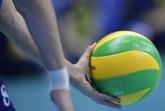 Allein bei den Superfinals in Berlin werden insgesamt 1,2 Mio. Euro an Prämien ausgeschüttet. (Foto: CEV)