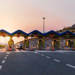Der große Autobahn Gebühren-Guide von weg.de