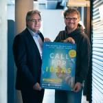 """Universität Paderborn startet Wettbewerb """"Call for Ideas"""""""