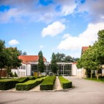 """""""Gräflicher Park Health & Balance Resort"""" punktet mit Kundenzufriedenheit"""