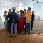Ostern im Mindener Museum: Ferienprogramm, Rallye und Familienführung