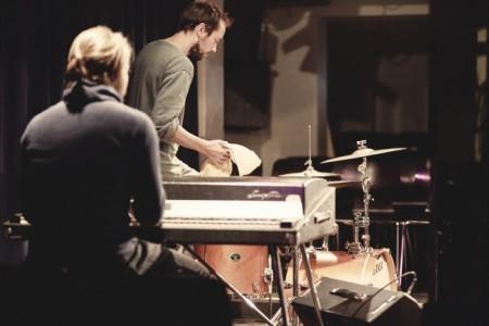 Das beim Kultursekretariat NRW Gütersloh angesiedelte Projekt create music NRW fördert junge Bands und Musiker. Foto: Tim Ilskens