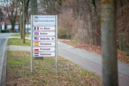 Partnerstädte-b_(Foto H-Morsch)