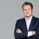 Ahlers AG erweitert das Führungsteam