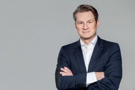 Wolfgang Weber wird neuer Geschäftsführer der Ahlers Zentralverwaltung für die Bereiche IT, Beschaffung und Logistik
