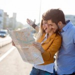 Stadt statt Strand: Faszination Städtereisen